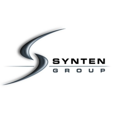 System administration - Synten